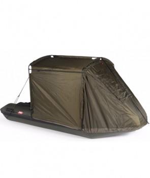 JRC Defender Boat Shelter