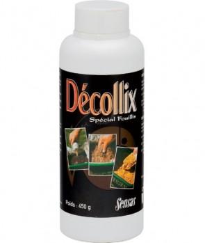 Sensas Decollix Razbijač Fuja 450 g