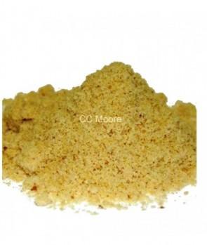 CC Moore Roasted Peanut Meal 1 kg