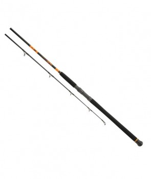 Fox Rage Catfish Pro Vertical 190cm 250g