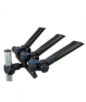 Matrix 3D-R Multi Angle Rod Holder