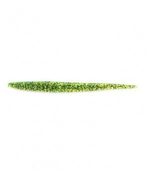 Lunker City Slug Go 6'' / 15cm 10kom/pak