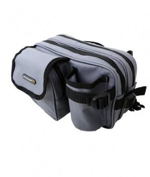 Savage Gear Belt Bag