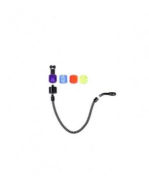 Prologic P.A.C. Indicator Kit