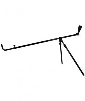 Milo Pro Doppio Feeder Arm 90-150cm