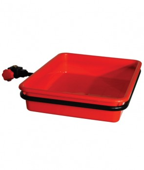 Milo Seatbox Side Tray SB5898