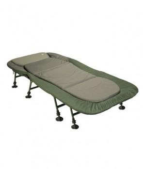 JRC Extreme 4leg Bedchair