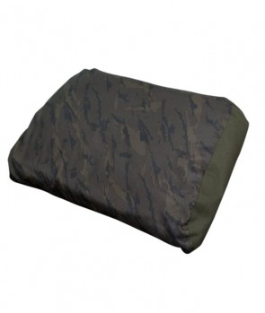 Nash Scope Black Ops Pillow