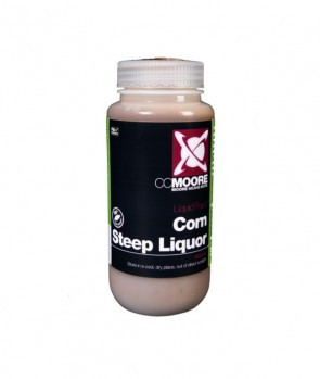 CC Moore CSL 250 ml