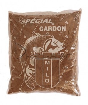 Milo Special Gardon 2.4Kg