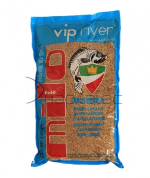 Milo Vip River 950gr