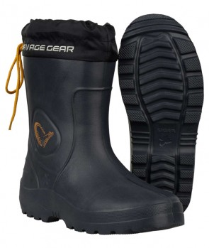 Savage Gear Sirius Thermo Boot 40
