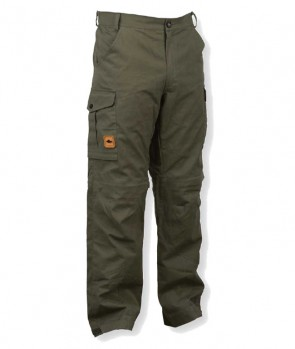 Prologic Cargo Trousers