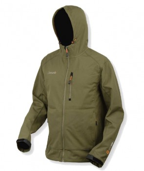 Prologic Shell-Lite Jacket