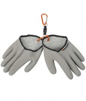 Savage Aqua Guard Glove