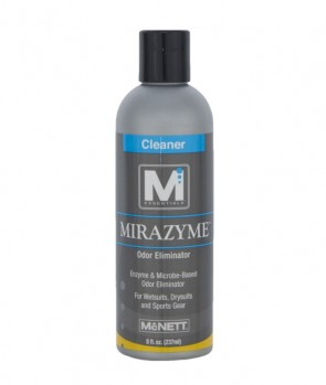 Mcnett Mirazyme 237ml