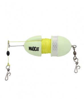 Madcat Adjusta Buoy Float
