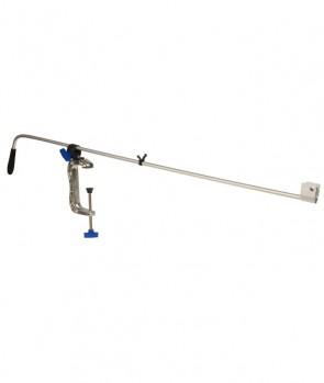 Dam Transducer Pole 90Cm