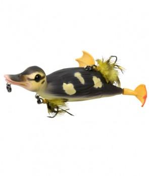 Savage Gear 3D Suicide Duck 10.5cm
