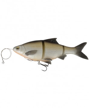 Savage Gear 3D Linethru Roach 18cm 80g Slow Sink