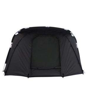 Prologic Commander X1 Bivvy 2man