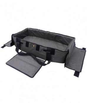 Prologic Cradle Unhooking Mat XL