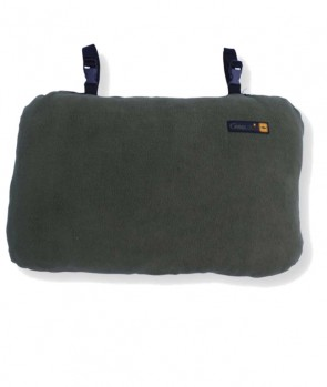 Prologic Carp Pillow