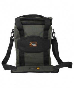 Prologic Cruzade Bait Bag