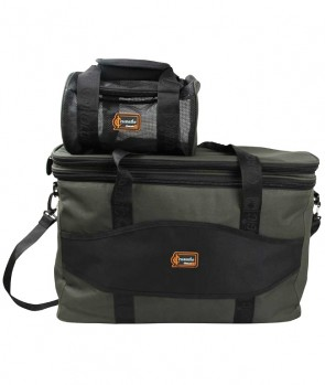 Prologic Cruzade Session Bait Bag