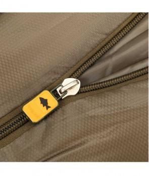 Prologic Thermo Armour 3S Comfort Sleeping Bag