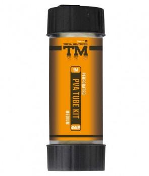 Prologic TM PVA Perforated Tube Kit 5m