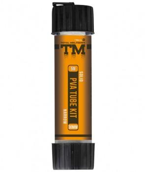 Prologic TM PVA Solid Tube Kit 5m