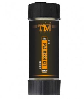 Prologic TM PVA Hex Mesh Refill 10m