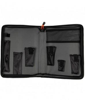 Savage Gear Pike Tool Organizer Pouch (31x22x5cm)