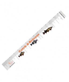Savage Gear Trophy Measure Tape 140cm