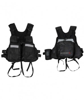 Savage Gear Hitch Hiker Fishing Vest