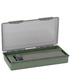 Prologic Cruzade Tackle Box