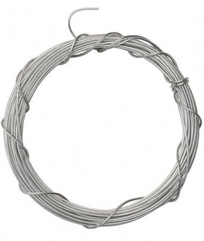 Madcat A-Static Deadbait Wrappin Wire 5.00M