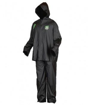 Madcat Disposable Eco Slime Suit