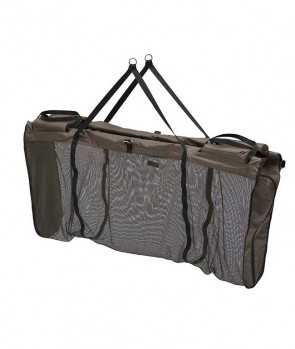 Mad Weighsling Floater Xxl 130X55X20Cm