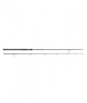 Prologic C.O.M. Rade 10' 300cm 3.50lbs - 2 sec