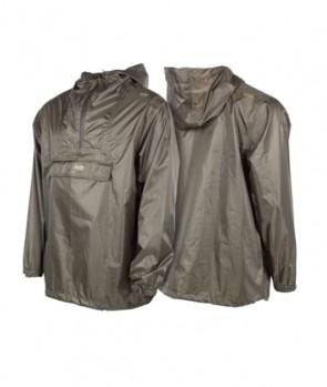 Nash Packaway Waterproof Jacket