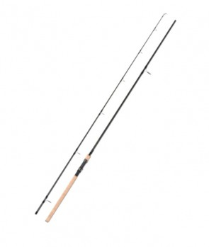 Anaconda Walker Rod 10ft/3.00m 3lb