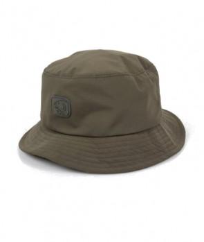 Nash Scope Bucket Hat