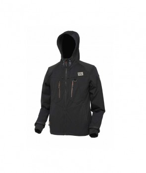 Savage Gear Simply Savage Softshell Jacket