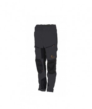 Savage Gear Simply Savage Trousers Grey