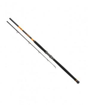 Fox Rage Catfish Pro Bank 320cm 400g