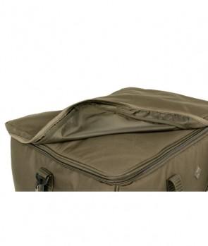 Nash Polar Cool Bag