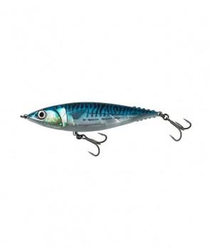 Savage Gear 3D Mack Stick 170 88g SS 01-Blue Mackerel