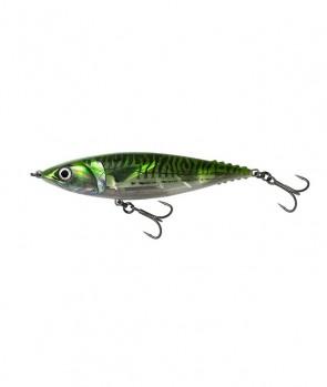Savage Gear 3D Mack Stick 130 50g SS 02-Green Mackerel
